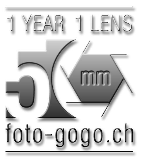 Dieses Bild hat ein leeres Alt-Attribut. Der Dateiname ist Logo300denovi.jpg